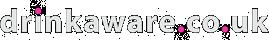 Drinkaware.co.uk